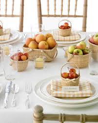 fruit and vegetable baskets 26 wedding centerpieces bursting with fruits and vegetables