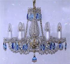 Who Sings Crystal Chandelier 83 Best Chandeliers Images On Pinterest Chandeliers Lights And