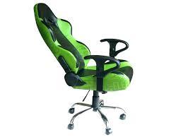 fauteuil baquet bureau fauteuil baquet bureau chaise de bureau baquet siege bacquet de