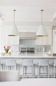 best 25 coastal inspired kitchen backsplash ideas on pinterest