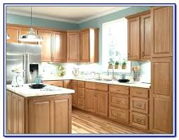 refinishing pickled oak cabinets pickled oak furniture white wash kitchen cabinets kitchen furniture