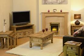 nice home design pictures small living room best small living room furniture designs nice
