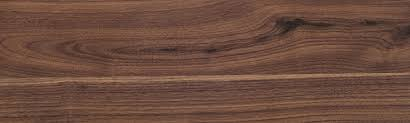 Laminate Flooring Made In Germany Wood Types Hartmann Möbelwerke Gmbh Solid Wood Furniture Made