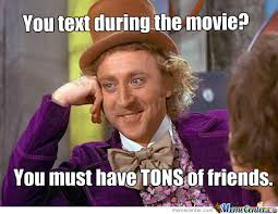 Memes About Texting - texting memes best collection of funny texting pictures