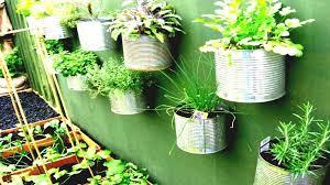 design garden dimensions vegetable gardening in small spaces