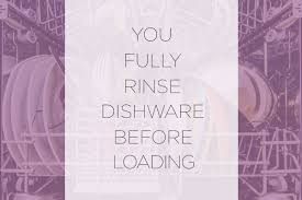 What Is The Best Dishwasher How To Load Your Dishwasher 8 Common Mistakes Reader U0027s Digest