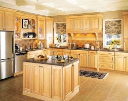 discount kitchen cabinets denver lowes storage cabinets kitchen cabinets cheap denver cabinets