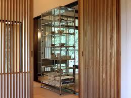 Usm Wohnzimmertisch Home Produkte Von Usm Online Finden Architonic