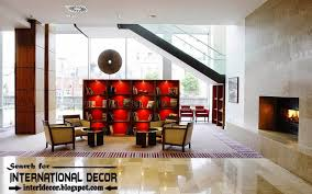 Top 10 Home Design Books This Is Top 10 Modern Home Library Design Ideas And Organization