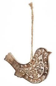 mercury fish ornament traditionally italians enjoy a seven fish