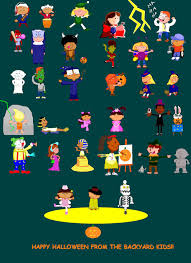 backyard baseball characters