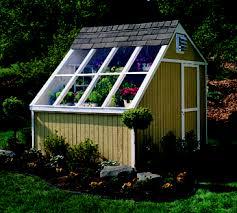 Backyard Products Monroe Mi Quality Diy Sheds U0026 Gazebos Handy Home