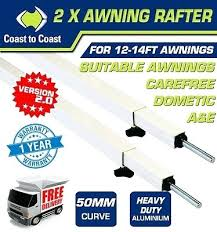 Caravan Rollout Awnings Carefree Roll Out Awning Walls Carefree Fiesta Roll Out Awning