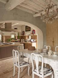 sala da pranzo country s lucia country house eclettico sala da pranzo firenze di