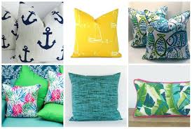 big couch pillows large size of throw pillows peacock pillow teal
