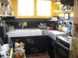 ikea solde cuisine cuisine non equipee cuisine pas moderne cuisine equipee ikea solde