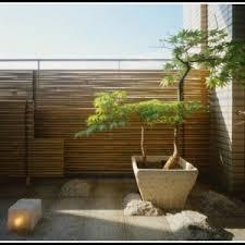 obi sichtschutz balkon balkon sichtschutz bambus obi balkon hause dekoration bilder