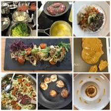 cours de cuisine londres l atelier des chefs 19 photos cours de cuisine 10 foster