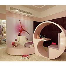 Best  Coolest Bedrooms Ideas On Pinterest Childrens Pirate - Cool designs for bedrooms