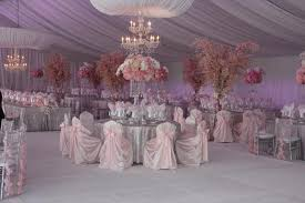 table and chair rentals mn light pink bag style chair covers linen effects