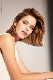 24 best les indices images on hair dos thanks and birthdays