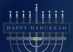 hanukkah cards shop hanukkah greeting cards by cardsdirect