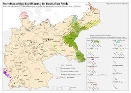 Ww1 Map Germany Ww1 Map Major Tourist Attractions Maps