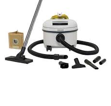 Canister Vaccum V3 Dry Canister Vacuum
