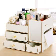 compare prices on diy storage bins online shopping buy low price