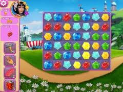 free full version educational games download games for girls free download for pc full version games
