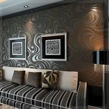 papier peint pour cuisine moderne beau papier peint pour salon moderne tapisserie cuisine moderne