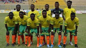 Seeking Preview Premier League Preview Ebusua Dwarfs Vs Wa All Crabs