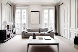 440 Square Feet Apartment Paris Vacation Rentals Search Results Paris Perfect