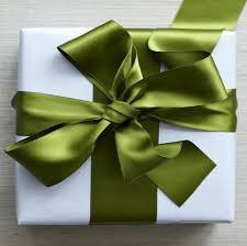 bow wrapping paper get all wrapped up in wrapping paper furnishmyway