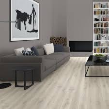 Quick Step White Laminate Flooring Quickstep Creo 7mm Tennessee Oak Grey Laminate Flooring Leader