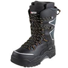 baffin lightning boots fortnine canada