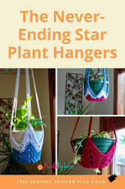 Small And Big Blind Best 25 Small Knitting Projects Ideas On Pinterest Diy Knitting