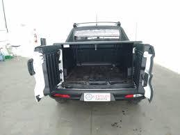 fiat toro branco fiat toro 1 8 16v evo flex freedom automático jn veículos