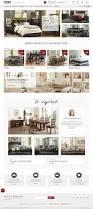 furniture mart furniture mart usa dave ver meer