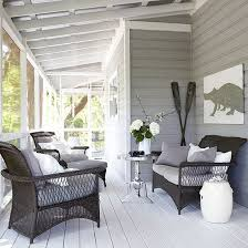 best 25 white patio furniture ideas on pinterest outdoor