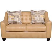 Light Colored Leather Sofa Furniture Adorable Lazy Boy Leather Sofa Bring Comfort Relaxation