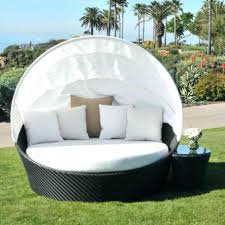 chaise large size of round lounge chair outdoor cushions double
