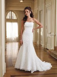modern wedding dresses with vintage style smartbrideboutique com