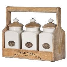 kitchen canister sets australia canister sets australia home decorating ideas interior design