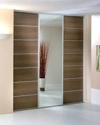 porte placard chambre porte placard chambre portes placard coulissantes porte placard