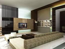Best Modern Interiors Images On Pinterest Architecture - Design modern interiors