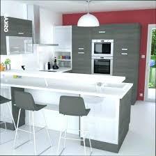 bar cuisine meuble meuble bar pour cuisine hauteur bar de cuisine meuble bar de cuisine