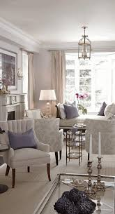 Single Chairs For Living Room Mens Living Room Ideas Removable Armrests And Wooden Flooring An