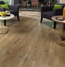 What Is Laminate Flooring Made From Welcome To Our Blog