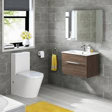 bathroom bathroom colors ideas wide bathroom mirrors rectangular